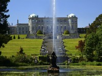 Powerscourt-Gardens