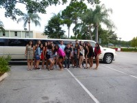 LAL-US-SS-BR-Excursion-Miami-by-Limo-02