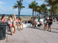 LAL-US-SS-BR-Fort-Lauderdale-Beach-01