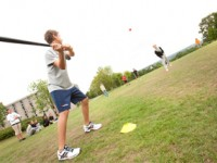 embassy_summer_schools_canterbury_rounders