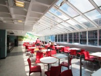 london_south_bank_cafeteria