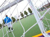embassy_summer_schools_southsea_football_pitch
