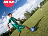 summer_football_supplement_hero_new