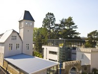 Campus Bad Honnef_01