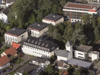 Campus Bad Honnef_02