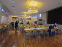 Campus-Restaurant-at-University-College-Cork