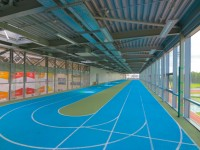 Indoor-Racing-Track-University-College-Cork