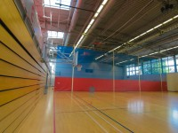 Indoor-Sports-Hall-University-College-Cork