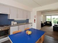 Living-Area-Residence-University-College-Cork