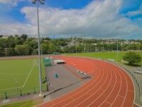 Outdoor-Racing-Track-University-College-Cork