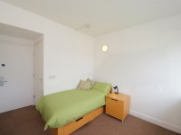 Single-Bedroom-University-College-Cork
