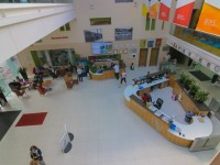Sports-Complex-Reception-University-College-Cork