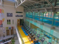 Sports-Facilities-University-College-Cork