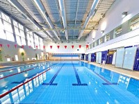 Swimming-Pool-Sports-Complex-UCC