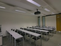 University-College-Cork-Classroom