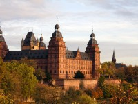 did_aschaffenburg_city_39045780631_o