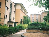 embassy_summer_schools_kingswood_accommodation