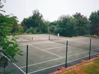 embassy_summer_schools_kingswood_tennis_courts