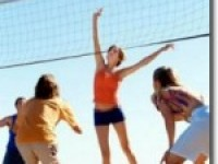 leisure_volleyball-150x150