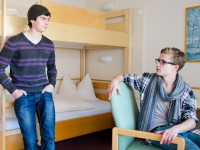 Bad-Schussenried_Double-bed-room_069_16x9