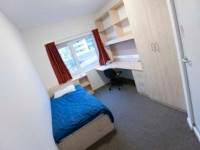 embassy-summer-docklands-accommodation2