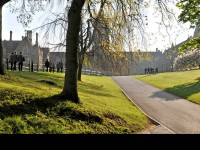 charterhouse_background